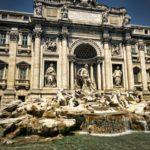 Enjoying Cultural Rome
