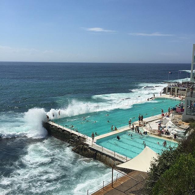 Sydney 2 day itinerary