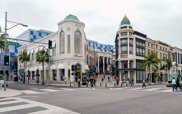 rodeo-drive-three-days-in-los-angeles