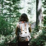 Best Eco Friendly Travel Products & Accessories to Help You Travel Green