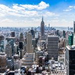 Top 5 Things to Do in NYC