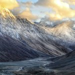 Himachal Pradesh Tourism Guide: Best Time to Visit, Things to do & More