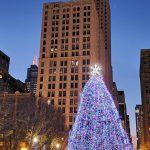 Best Things to Do in Chicago in December 2021
