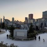 Best Things to Do in Chicago in the Winter (From a Local!)