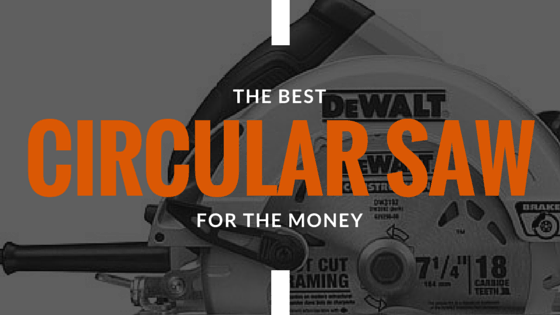 Best Circular Saw Guide
