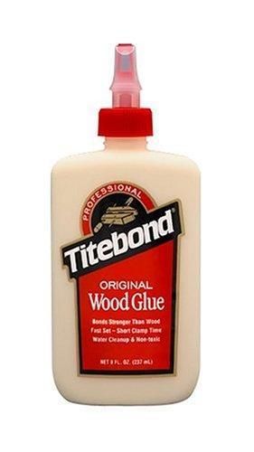 Best Yellow Glue