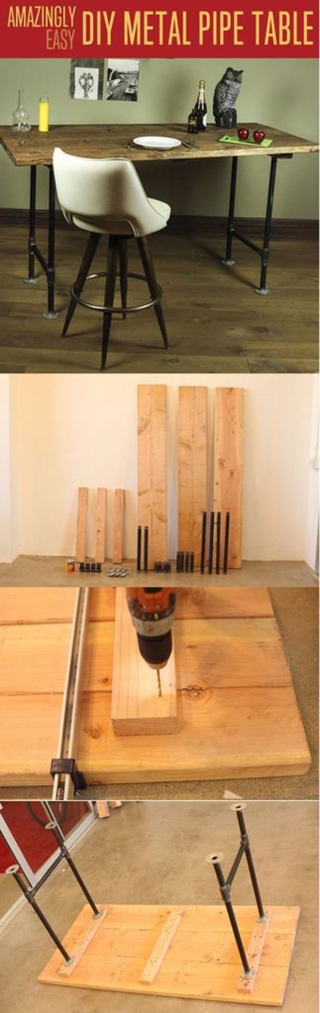 27 Easiest Woodworking Projects For Beginners The Saw Guy