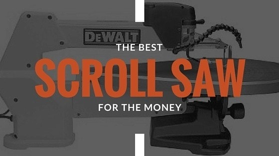 The best scroll saw for the money 2018 complete buying guide keyboard keysfo Gallery