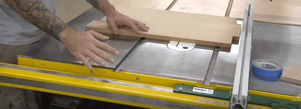 Best Cabinet Table Saw for 2017 – Complete Buyers Guide & Reviews