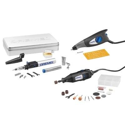 Dremel Maker Kit