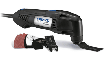 Rotozip vs dremel which multi tool is better dremel greentooth Image collections