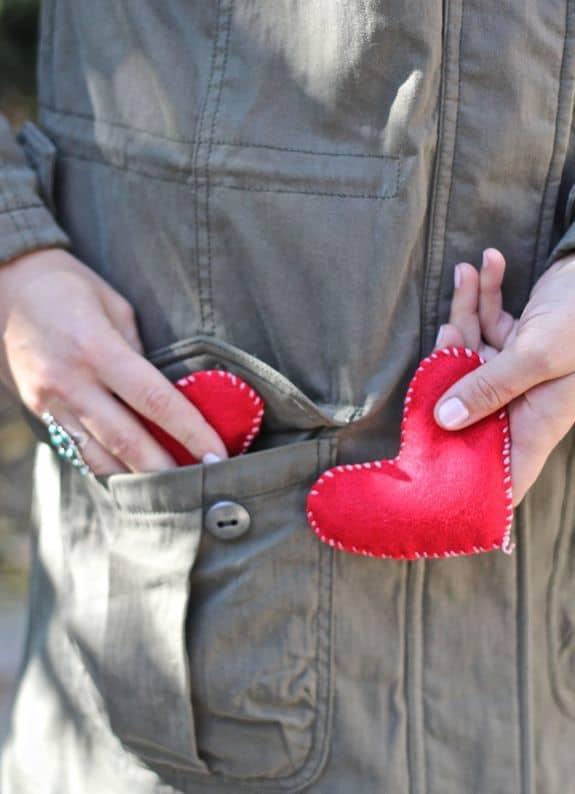 cute pocket hand warmers