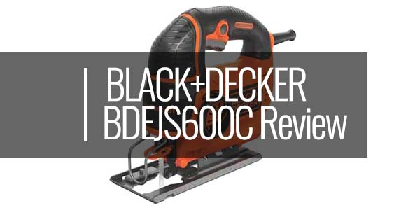 Black 2 Decker 7 1 And Saw Band