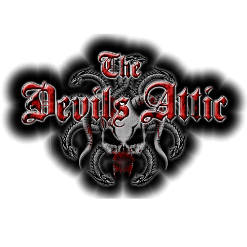 The Devils Attic