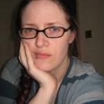 Do I look run over? I still feeling fairly run over!