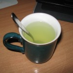Lemsip/Theraflu -- Nectar of the Demons *blanch*