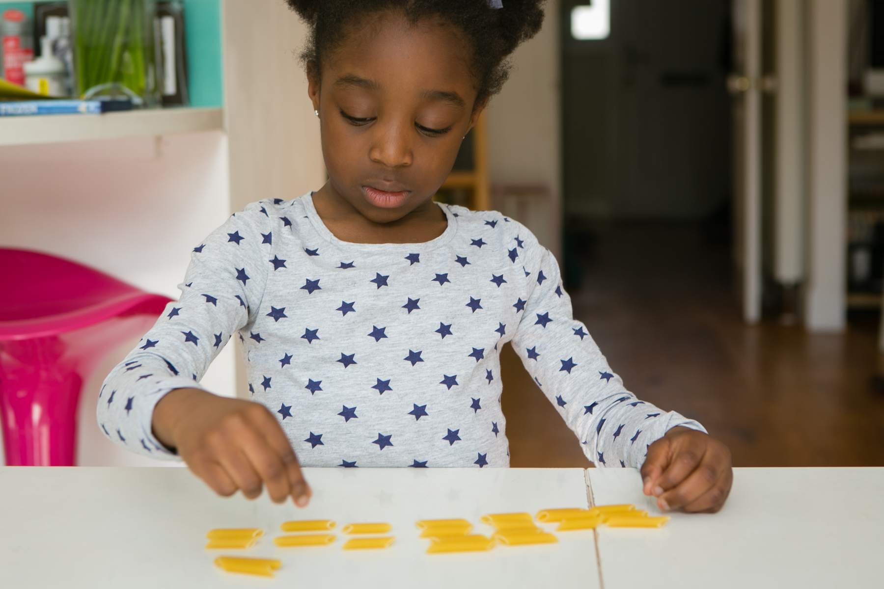 Primary School Maths Aids To Use At Home