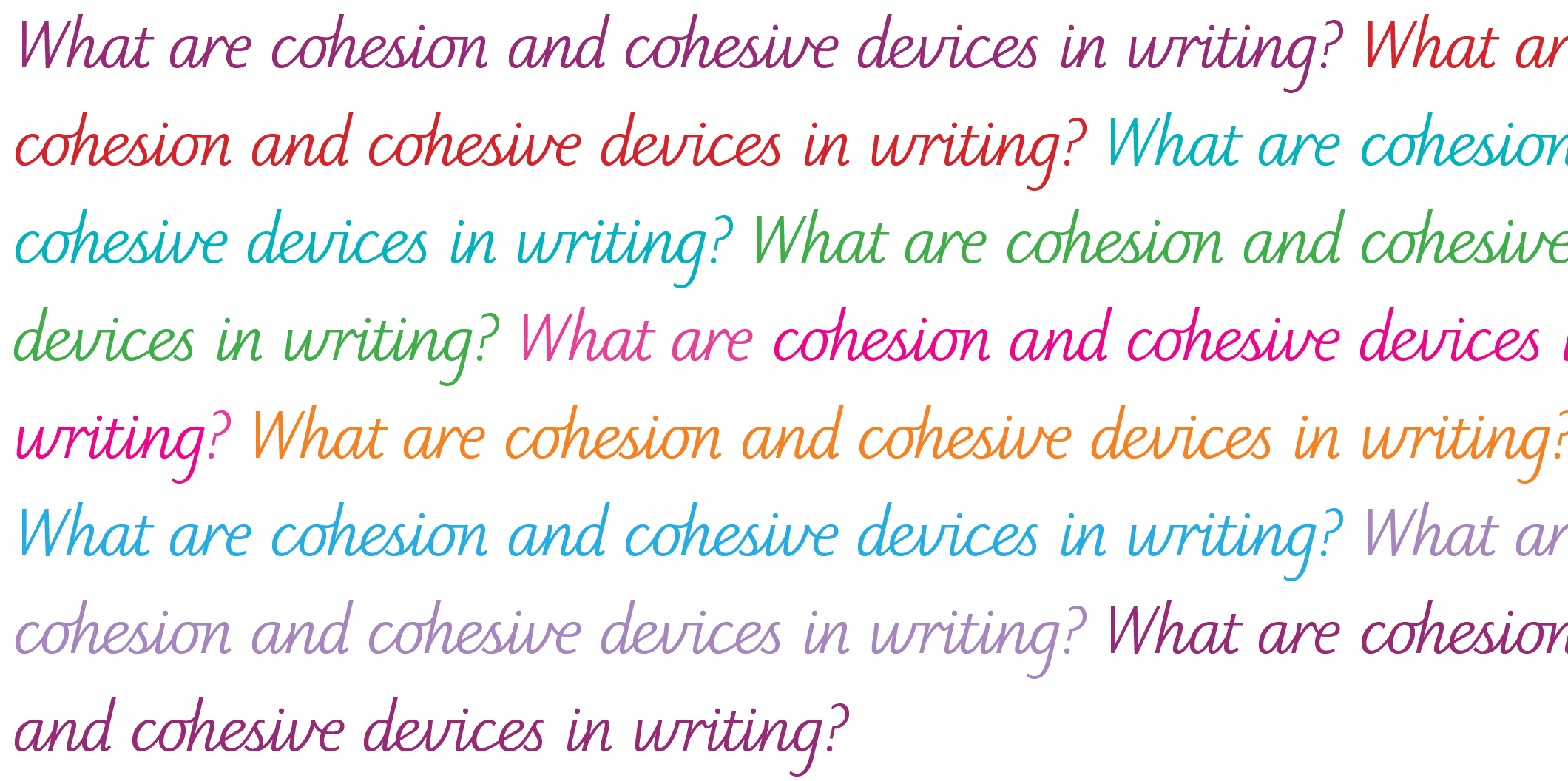 Explanation Writing Ks2 Primary Resources English Text
