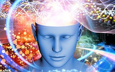 Possible On/Off Switch Discovered For Human Consciousness