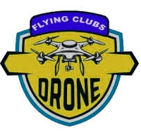 drone flyers clubs
