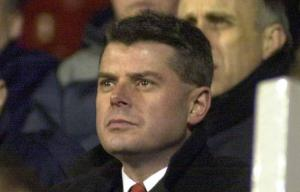 Aberdeen boss Derek McInnes is poised to see his salary