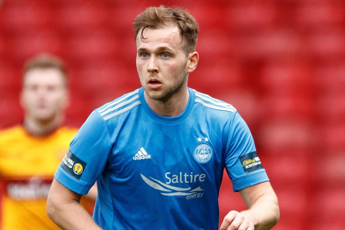 Kilmarnock loan star greg stewart insists rugby park is for 1 800 2 sell homes reviews