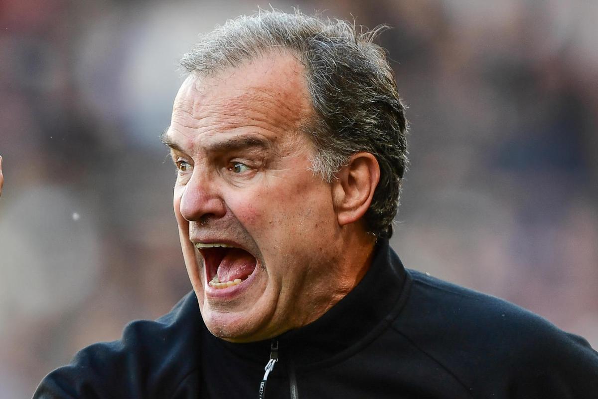 Odds On Next Celtic Manager