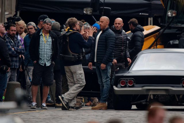 Image result for fast and the furious 9""