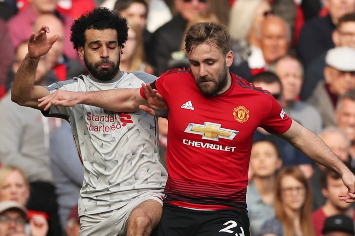 Football betting tips tomorrow: Man Utd vs Liverpool stalemate and low scoring affair in Old Trafford battle