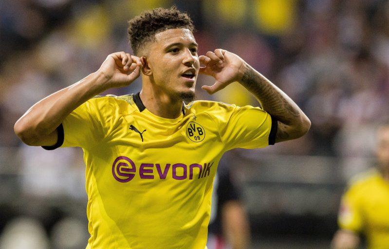 Inter vs Dortmund FREE: Live stream, team news, TV channel and kick-off time