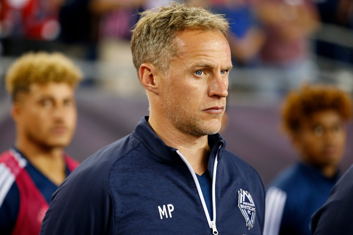 Man Utd bring in YET ANOTHER staff member in desperate bid to sort injury crisis that has haunted Solskjaer