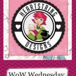 {WOW Wednesday}