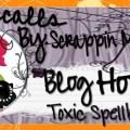 bloghoptoxicspellbook_edited-1