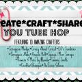 createcraftshareyoutubehop2.png.png.png