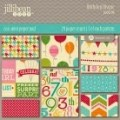 jillibean-soup-BirthdayBisque_MiniPaperPad