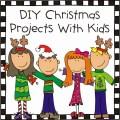ChristmasKids_Button
