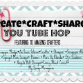 createcraftshareyoutubehopjuly.png.png.png