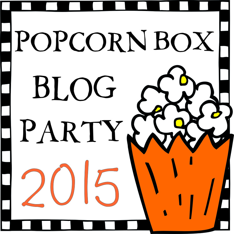 PopcornBox_2015_Button