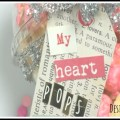 My Heart Pops for you 3