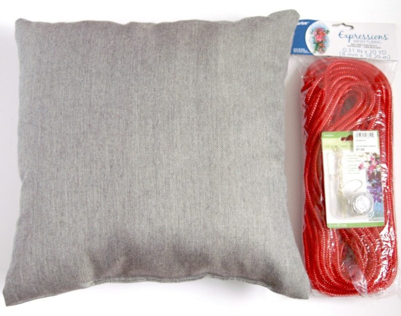 herringbone-pillow