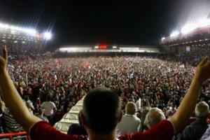 Bristol-City-fans_1172323