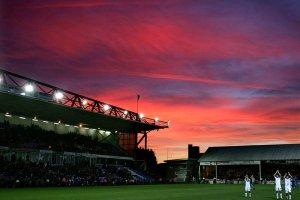 Peterborough-United--London-Road-Stadium_1084575