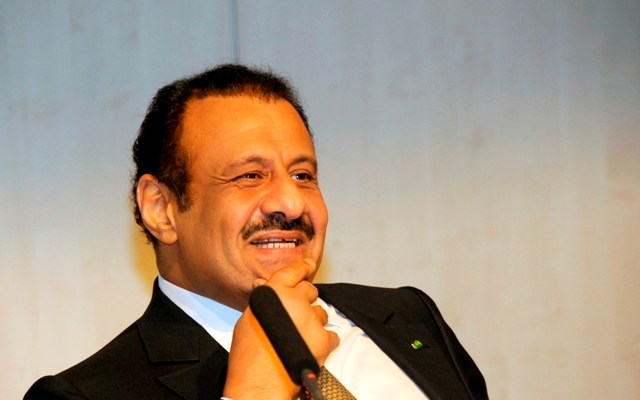 HRH-Khaled-bin-Sultan