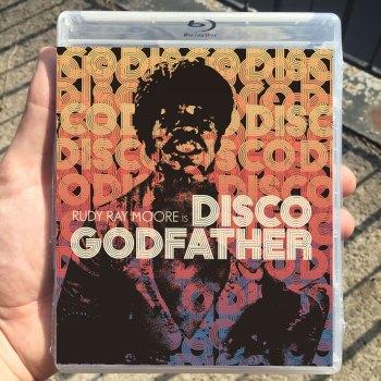 discogodfather