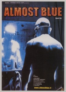 almost_blue