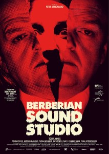 berberian_sound_studio1