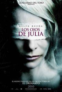 julias-eyes-1