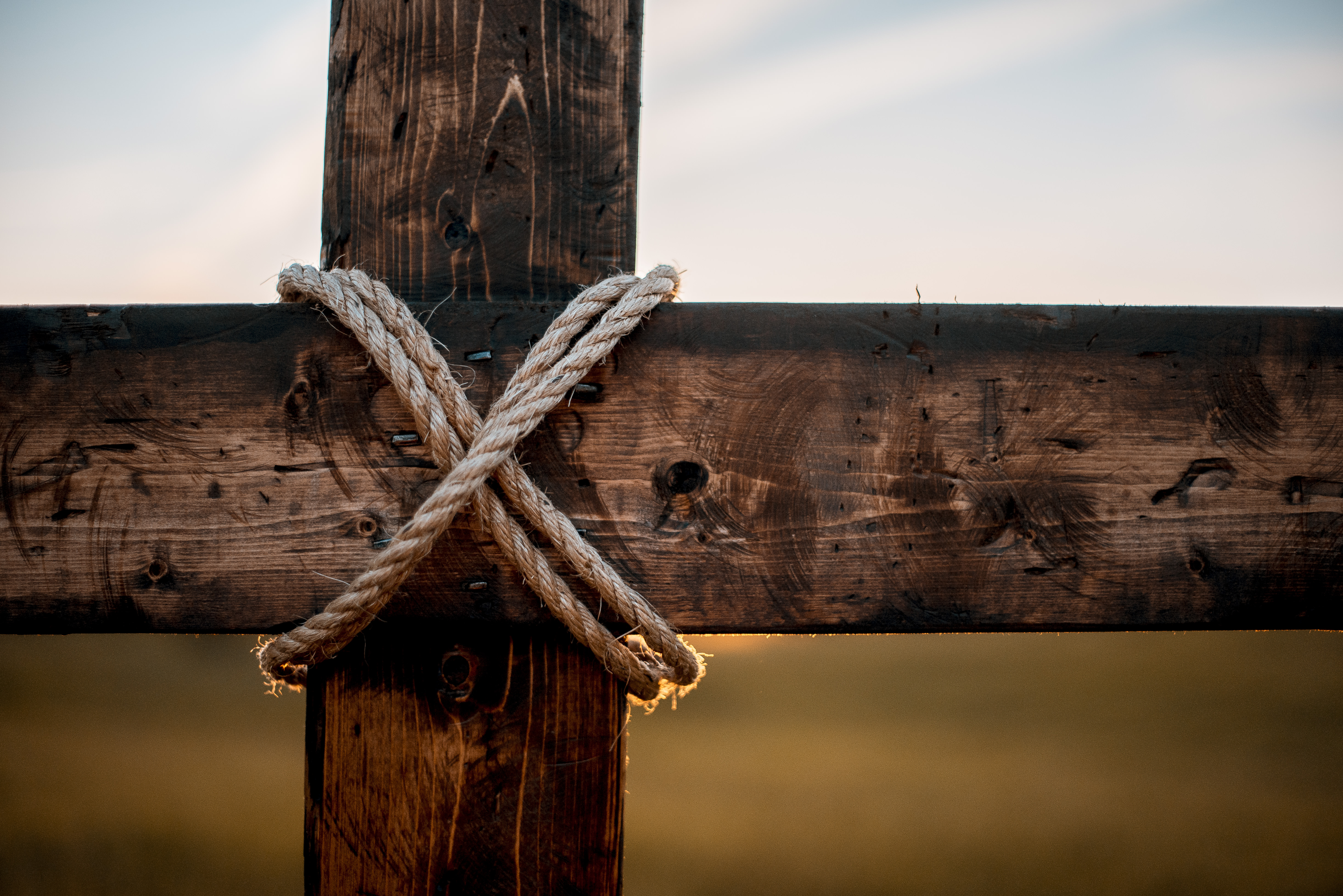 30 Inspirational Christian Quotes On Salvation