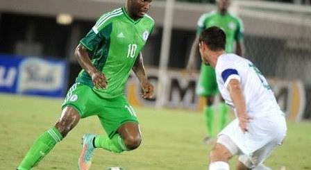 Obi-Mikel-Super-Eagles-vs-Bafana-Bafana