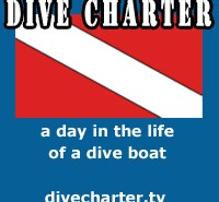 DiveCharter.TV